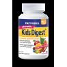 Kids Digest ™ Enzymedica® - 1