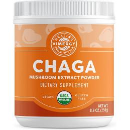 Chaga 250g Vimergy® - 1