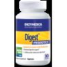 Digest ™ + PROBIOTICS Enzymedica® - 1