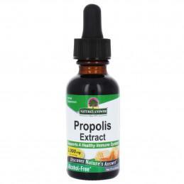 Propolis Nature's Answer® - 1