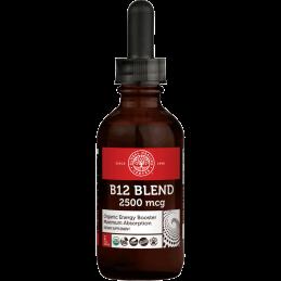 B12 Blend Global Healing Center® - 1