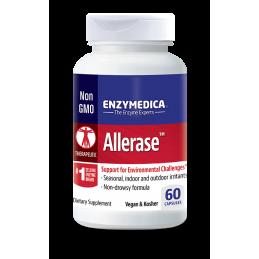 Allerase ™ Enzymedica® - 1