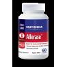 Allerase ™ 60 Enzymedica® - 1