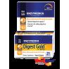 Digest Gold™ ATPro Enzymedica® - 1