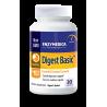 Digest Basic ™ Enzymedica® - 1
