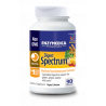 Digest Spectrum ™ Enzymedica® - 1