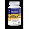 Digest Spectrum™ Enzymedica® - 1