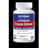 Enzyme Defense ™ Enzymedica® - 1