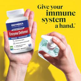 Enzyme Defense™ Enzymedica® - 2