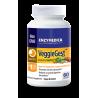 VeggieGest ™ Enzymedica® - 1