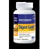 Digest Gold ™ ATPro 90 Enzymedica® - 1