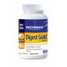 Digest Gold ™ ATPro 180 Enzymedica® - 1