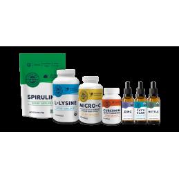 Immunity kit  - 2