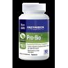 Pro Bio ™ Enzymedica® - 1