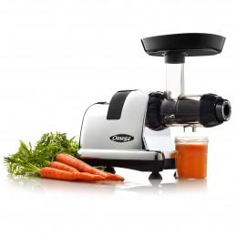 Omega MM900HDS low speed celery juicer Omega® - 1