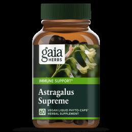 Gaia Herbs - Astragalus Supreme Gaia Herbs® - 1