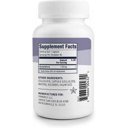 Glutathione Vimergy® - 2