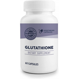 Glutation Vimergy® - 1