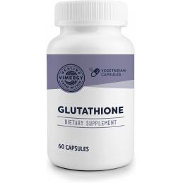 Glutationa Vimergy® - 1
