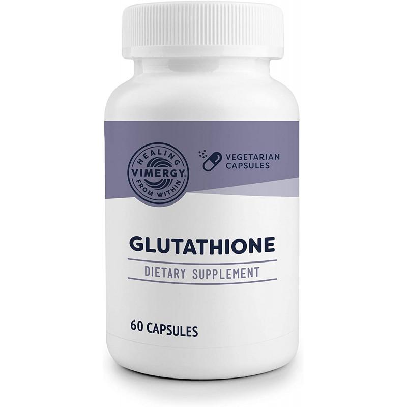 Glutathione Vimergy® - 1