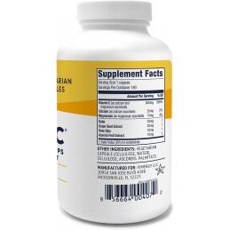 Vitamin C, Micro-C Vimergy® - 4