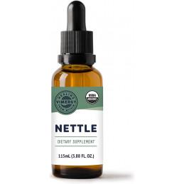 Brennnessel, Organic Nettle Vimergy® - 1