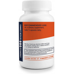 Curcumin, curcumin with turmeric Vimergy® - 3
