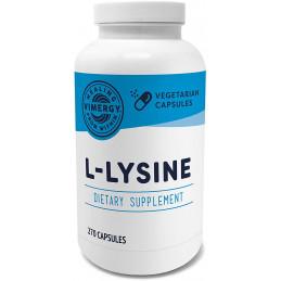 L-lisina Vimergy® - 1