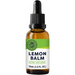 Lemon balm, lemon balm - 30ml Vimergy® - 1