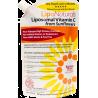 Липосомальный витамин C из подсолнухов, липосомальный витамин C из подсолнухов LipoNaturals - 1