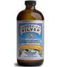 Sovereign Silver - Polyseal - 473ml Sovereign Silver® - 1