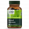 Gaia Herbs - Prontidão Mental Gaia Herbs® - 1