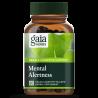 Gaia Herbs - умственная настороженность Gaia Herbs® - 1