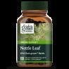 Gaia Herbs - Лист крапивы Gaia Herbs® - 1