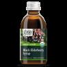 Gaia Herbs - černý bezový sirup Gaia Herbs® - 1