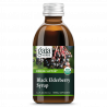 Gaia Herbs - sirup od crnog bazge Gaia Herbs® - 1