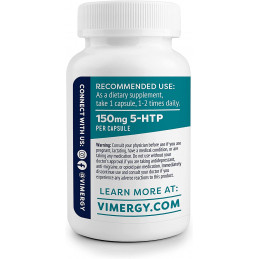 Vimergy - 5-HTP Vimergy® - 6