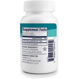 Vimergy - 5-HTP Vimergy® - 5
