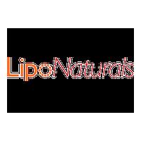 LipoNaturals
