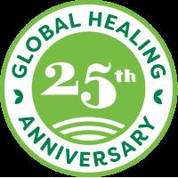 Глобальное исцеление®