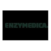 Энзимедика®