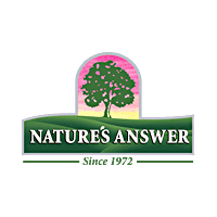 Nature's Answer®