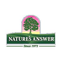 Ответ природы®
