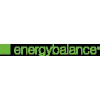 Energybalance®