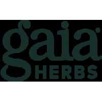 Gaia Herbs®