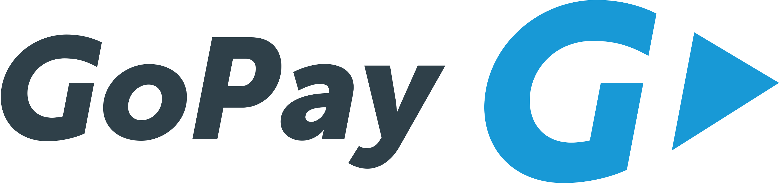 gopay-new.png