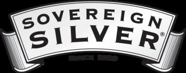 Sovereign Silver®