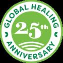Global Healing Center®