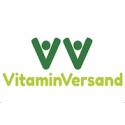 Vitamin Versand
