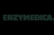 Enzymedica®